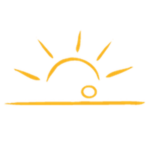 logo parqueterie beau soleil